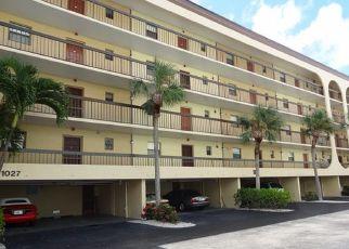 Casa en ejecución hipotecaria in Marco Island, FL, 34145,  ANGLERS CV ID: S70202250