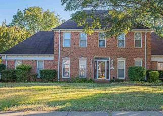 Foreclosure Home in Germantown, TN, 38138,  CROSS VILLAGE DR ID: S70202323
