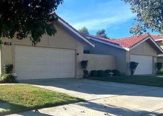 Casa en ejecución hipotecaria in Upland, CA, 91786,  WINGED FOOT DR ID: S70202394