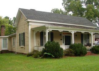 Foreclosure Home in Northampton county, NC ID: S70202476