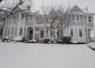 Casa en ejecución hipotecaria in Spencerport, NY, 14559,  UNION HILL DR ID: S70202494