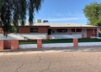 Casa en ejecución hipotecaria in Phoenix, AZ, 85031,  W HAZELWOOD ST ID: S70202605