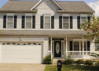 Casa en ejecución hipotecaria in Stafford, VA, 22554,  GLACIER WAY ID: S70203060