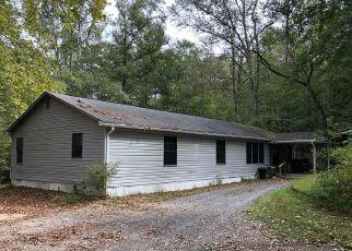 Casa en ejecución hipotecaria in Charlotte Hall, MD, 20622,  MOHAWK DR ID: S70203094
