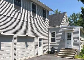 Casa en ejecución hipotecaria in Mechanicville, NY, 12118,  BENNINGTON AVE ID: S70203134