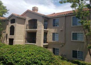 Casa en ejecución hipotecaria in La Mesa, CA, 91942,  AMAYA DR ID: S70203225