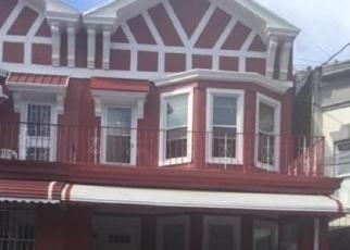 Casa en ejecución hipotecaria in Brooklyn, NY, 11210,  NEW YORK AVE ID: S70203315