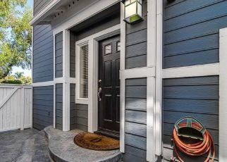 Casa en ejecución hipotecaria in Huntington Beach, CA, 92648,  SHELTER COVE CIR ID: S70203416