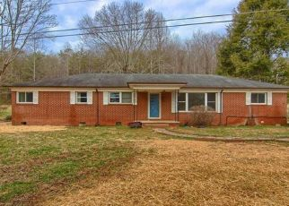 Foreclosure Home in Old Fort, NC, 28762,  GUY RD ID: S70203478