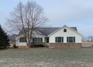 Casa en ejecución hipotecaria in Barry Condado, MI ID: S70203608