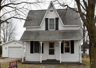 Casa en ejecución hipotecaria in Huron Condado, MI ID: S70203611