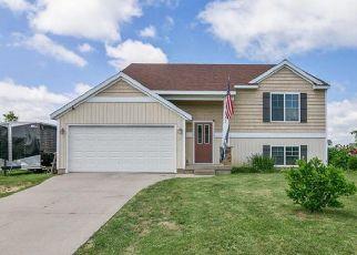 Casa en ejecución hipotecaria in Cedar Springs, MI, 49319,  TRENT RIDGE DR ID: S70203616