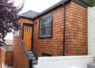 Casa en ejecución hipotecaria in San Francisco, CA, 94110,  NEWMAN ST ID: S70203787
