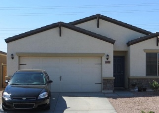 Foreclosure Home in Phoenix, AZ, 85043,  W PUEBLO AVE ID: S70203865