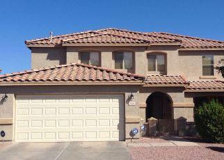 Casa en ejecución hipotecaria in Phoenix, AZ, 85042,  E MILADA DR ID: S70203866