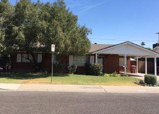 Casa en ejecución hipotecaria in Scottsdale, AZ, 85257,  E VERNON AVE ID: S70203871