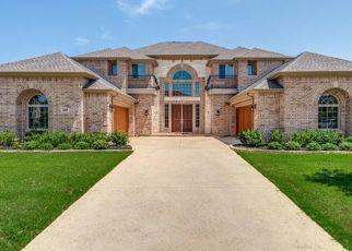 Foreclosure Home in Colleyville, TX, 76034,  SCHUBERT ID: S70203948