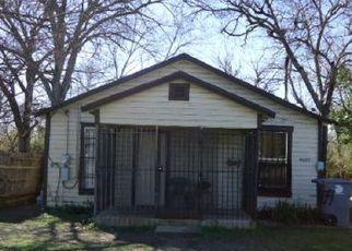 Casa en ejecución hipotecaria in Dallas, TX, 75216,  GARRISON AVE ID: S70204036
