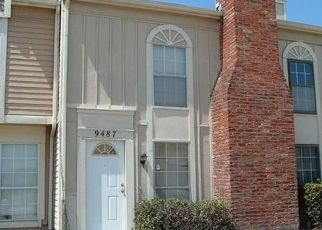 Foreclosure Home in Dallas, TX, 75227,  OLDE TOWNE ROW ID: S70204041