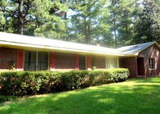 Casa en ejecución hipotecaria in Midland, GA, 31820,  COUNTY LINE RD ID: S70204181