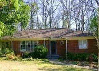 Foreclosure Home in Atlanta, GA, 30306,  BRIARDALE LN NE ID: S70204488