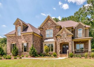Foreclosure Home in Duluth, GA, 30097,  ROGERS CIR ID: S70204495