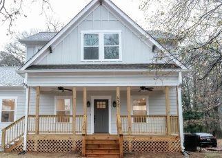 Casa en ejecución hipotecaria in Atlanta, GA, 30317,  S HOWARD ST SE ID: S70204515