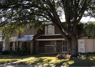 Foreclosure Home in Universal City, TX, 78148,  AMISTAD BLVD ID: S70204629