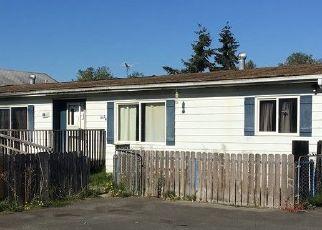 Casa en ejecución hipotecaria in Pacific, WA, 98047,  1/2 5TH AVE SW ID: S70204724