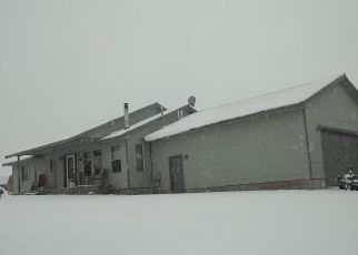 Casa en ejecución hipotecaria in Clarkston, WA, 99403,  SCENIC HILLS DR ID: S70204725
