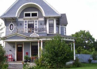 Casa en ejecución hipotecaria in Spokane, WA, 99201,  W SINTO AVE ID: S70204726