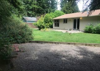 Casa en ejecución hipotecaria in Port Orchard, WA, 98367,  CARTER AVE SW ID: S70204731