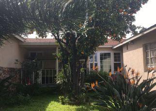 Foreclosure Home in La Mesa, CA, 91942,  BENTON WAY ID: S70204870