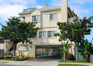 Foreclosure Home in Imperial Beach, CA, 91932,  DAHLIA AVE ID: S70204879