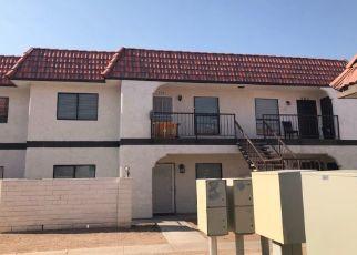 Casa en ejecución hipotecaria in Las Vegas, NV, 89115,  N LAMONT ST ID: S70204903