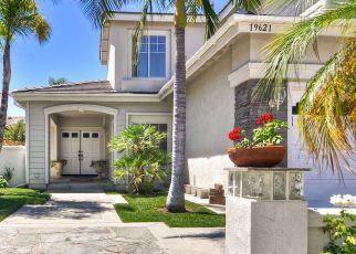 Casa en ejecución hipotecaria in Trabuco Canyon, CA, 92679,  HIGHRIDGE WAY ID: S70204912