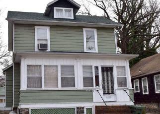 Casa en ejecución hipotecaria in Gwynn Oak, MD, 21207,  GWYNN OAK AVE ID: S70205014