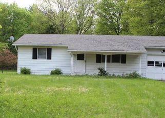 Casa en ejecución hipotecaria in Stroudsburg, PA, 18360,  MCMICHAELS CT ID: S70205056