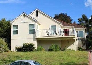 Casa en ejecución hipotecaria in Fullerton, CA, 92831,  N LEMON ST ID: S70205141