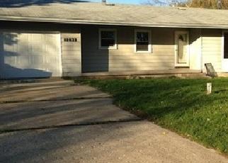 Casa en ejecución hipotecaria in Otisville, MI, 48463,  WILSON RD ID: S70205279