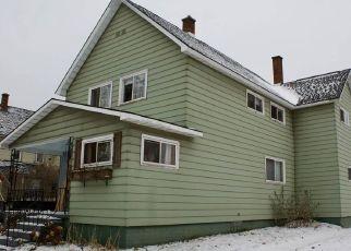 Casa en ejecución hipotecaria in Negaunee, MI, 49866,  OAK ST ID: S70205301