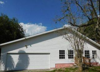 Casa en ejecución hipotecaria in Fort Meade, FL, 33841,  US HIGHWAY 17 N ID: S70205446