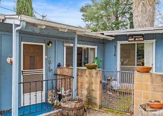 Casa en ejecución hipotecaria in Atascadero, CA, 93422,  EL DORADO RD ID: S70205466