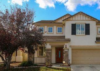 Foreclosure Home in Merced, CA, 95341,  HYDRANGEA CT ID: S70205469