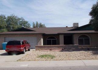 Casa en ejecución hipotecaria in Glendale, AZ, 85306,  N 46TH LN ID: S70205483