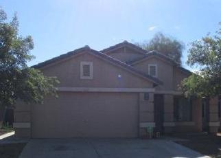Casa en ejecución hipotecaria in Phoenix, AZ, 85043,  W POMO ST ID: S70205484