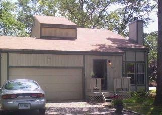 Casa en ejecución hipotecaria in Midlothian, VA, 23113,  HEADWATERS RD ID: S70205830