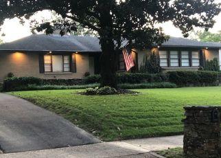 Foreclosure Home in Memphis, TN, 38117,  MAGNOLIA DR ID: S70205905