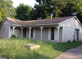 Foreclosure Home in Memphis, TN, 38115,  WINTER TREE DR ID: S70205952