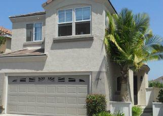 Foreclosure Home in Vista, CA, 92081,  HARMONY WAY ID: S70206072